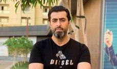 خاص الفن – باسم ياخور يعتذر عن هذا العمل الشامي