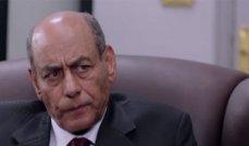 بعد نشر صفحة محمد لطفي خبر وفاته.. أحمد بدير يبعث له هذه الرسالة