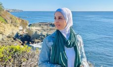 حنان ترك تزوّجت 5 مرات وقضية دعارة لاحقتها.. وهذا سبب إعتزالها وإرتدائها الحجاب