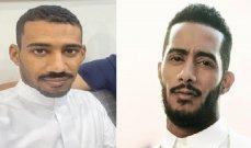 خاص وبالصورة - شبيه محمد رمضان السعودي يثير الجدل مجدداً بالشبه الكبير بينهما