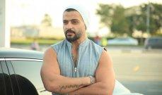 سعود أبو سلطان ينفصل عن حبيبته والسبب؟
