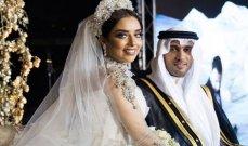 نجوم بمواقف محرجة يوم زفافهم.. بلقيس فقدت أجزاء من فستانها وبليغ حمدي لم يحضر زفافه من وردة الجزائرية!