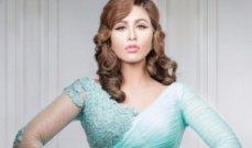 مي سليم تطرح ألبومها الجديد بعد عيد الفطر