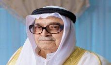صالح كامل من أهم وأنجح المستثمرين في مجال الإعلام... اعتُقل في السعودية وكم تبلغ ثروته؟