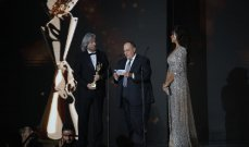 """الصباح إخوان تحصد العديد من الجوائز في """"الموركس دور"""""""