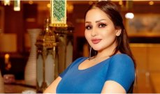 تسريب صورة لـ شهد الشمري من دون فلتر ومكياج .. تغيير الكبير في ملامحها