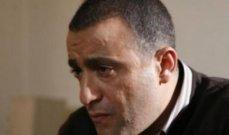 أحمد السقا يتأخر عن تصوير مشهده بسبب الهاتف