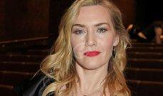 كيت وينسليت أخفت حبها لـ ليوناردو دي كابريو 13 عاماً.. ولماذا أصبحت مثلية رغم زواجها عدة مرات؟