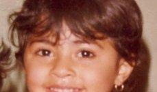 خمنوا من هي هذه الطفلة التي أصبحت وجهاً معروفاً