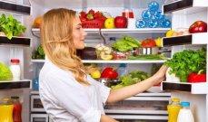 للمحافظة على الخضار والفاكهة لوقت أطول.. إليك هذه الطرق الفعالة!