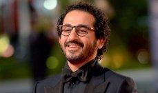 هذا موعد إنطلاق العمل بفيلم أحمد حلمي الجديد