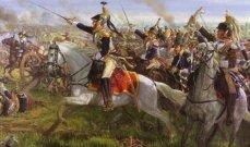 جيش نابليون يعود مجدداً!