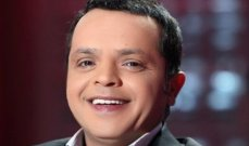 هل سيغيب محمد هنيدي عن السباق الرمضاني؟