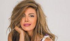ريهام حجاج شائعات علاقتها بـ أحمد السعدني.. وخطفت زوج ياسمين عبد العزيز