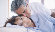 العلاقة الجنسية بعد الإنجاب..إليكم بعض النصائح للمحافظة عليها