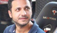 """المخرج بيتر ميمي يتوقع نجاحا باهرا لمسلسل """"الاختيار 2"""""""