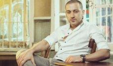 دياب: الخوف أضاع عليّ فرصة الوقوف أمام محمود عبد العزيز