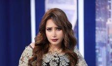 مي العيدان تسخر من أحدث اطلالة لـ فادية عبد الغني والجمهور يستذكر خلافها مع أحمد بدير