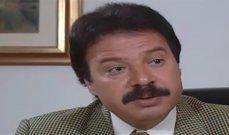 """توفيق العشا.. الممثل المنسيّ الذي إعتزل مكرهاً وأحد نجوم """"إفتح يا سمسم"""" و""""مرايا"""""""