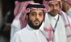 تركي آل الشيخ يكشف عن مفاجآت عديدة في موسم الرياض المقبل