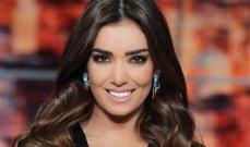 جيسيكا عازار تحصل على الإقامة الذهبية في الإمارات.. وتصبح عضواً في نادي دبي للصحافة