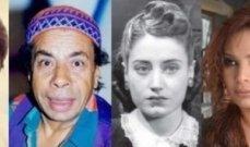 جرائم قتل لنجوم عرب شكلت لغزاً لم يتم فكه حتى اليوم