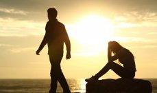 العناد يدمّر العلاقات العاطفية... لهذه الأسباب تخلوا عنه