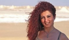 رولا محمود كانت الإبنة المدللة لـ أحمد زكي.. وجدل حول حقيقة إختفائها