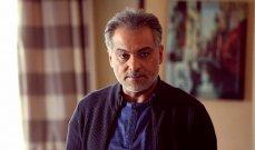 """حاتم علي.. """"الزير سالم"""" نقطة تحول بمسيرته الإخراجية ووفاته المفاجئة صدمت الوسط الفني"""