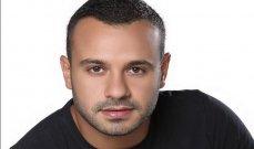"""نجم """"ذا فويس"""" حسام الشامي:كنت في بيروت لحظة الإنفجار..وغنيت وجع الأم المفجوعة بوفاة إبنها"""
