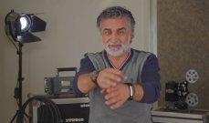 """خاص- طوني أبي كرم: مروان خوري قال لي إن أسلوب """"راجح الثاني"""" رهيب.. إليسا """"بتجنن"""" وفارس كرم """"بياخد العقل"""""""