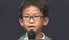 هاكر صيني عمره 13 عاما يتسبب بتوقيف مواقع التواصل الاجتماعي.. ما حقيقة ذلك؟