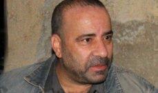 """خاص """"الفن""""- محمد سعد يستعين بأبطال """"محمد حسين"""" في مسرحيته بالسعودية"""