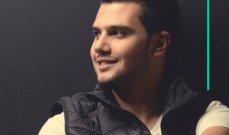 """بالفيديو- محمد سعد يطلق فيديو كليب أغنيته """"عايش وخلاص"""""""