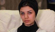 نجلاء عبد العزيز أثارت غضب السعوديين بما فعلته.. وشُبهت بـ ميريام فارس