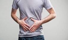 تعرّفوا على فوائد البروبيوتيك على الصحة والمناعة