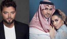 """موجز """"الفن"""": بلقيس ترفع قضية خلع على زوجها.. عامر زيان يكشف أول صورة لإبنه وهؤلاء أبرز الفائزين بـ الأوسكار"""