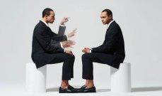 النقد الذاتي سر النجاح .. إعتمدوا عليه لهذه الأسباب