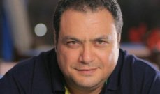 بعد هجوم السيدات على الرجال في مصر.. مراد مكرم يعبر عن غضبه ويخرج عن صمته