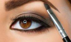 نصائح مهمة لتطبيق ظلال العيون كالمحترفات