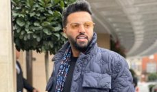 يعقوب بوشهري يغضب المتابعين بإستعراضه غرفة ملابسه بعد عقد قرانه على فاطمة الأنصاري - بالفيديو