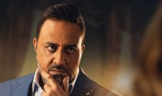 خالد سرحان.. إكتشفه عادل إمام ورفض حصره بالكوميديا فقط وهُدد بالقتل