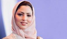نصرة الحربي إعتزلت وتزوّجت مرتين وإرتدت التقاب.. والمهرة البحرينية هددتها