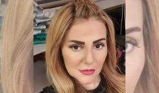رانيا محمود ياسين تحيي ذكرى وفاة محمود عبد العزيز-بالصورة
