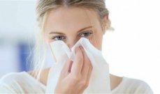 إهمال علاج حساسية الربيع يسبّب أضراراً صحية