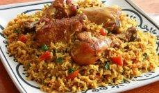 تعرفوا الى أشهر 10 أكلات شعبية في السعودية.. مكوناتها وطرق تحضيرها