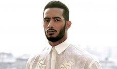 محمد رمضان يتعاقد على مسلسل لرمضان 2022-بالصورة
