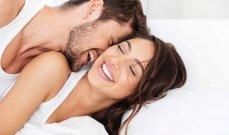 الضحك والجنس .. تعرّفوا على فوائدهما أثناء العلاقة الجنسية