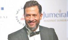 ماجد المصري.. لم ينجح في الغناء فتوجّه الى التمثيل وحقق جماهيرية كبيرة