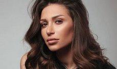 سارة نخلة إتُهمت بضرب حماتها.. وتعرضت للخيانة من زوجها 3 مرات